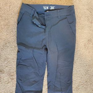 Mountain Hardwear Men's AP Pant 30x32